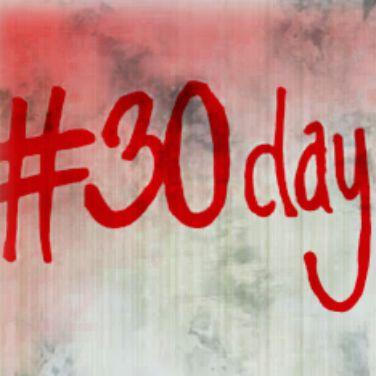 BeFunky_30 days.jpg