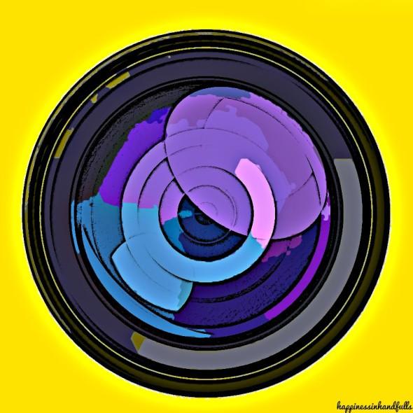 camera-lens-icon
