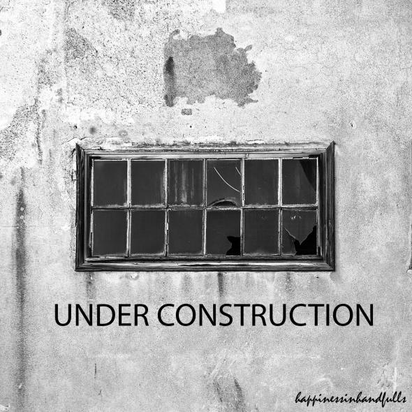 broken-windows-1531752_1920